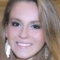 Jéssica Dalbosco (Estudante de Odontologia)