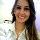Dra. Vanessa Sucolotti (Cirurgiã-Dentista)