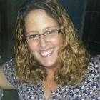 Daniela Santos Maia (Estudante de Odontologia)