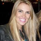 Dra. Adriana Pintor Marcantonio (Cirurgiã-Dentista)