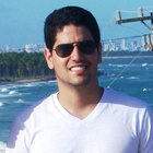 Dr. Carlos Eduardo de Lima Torres (Cirurgião-Dentista)