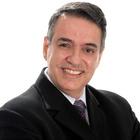 Dr. Levy Nunes (Buco Maxilo Facial)
