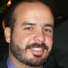 Dr. Danilo Augusto de Souza Silva (Cirurgião-Dentista)