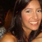 Wanessa Ferreira Franco (Estudante de Odontologia)