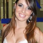Dra. Laura Figueiredo Miranda (Cirurgiã-Dentista)