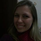 Bárbara Talita Civita (Estudante de Odontologia)