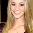 Dra. Aline Predebon (Cirurgiã-Dentista)