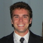 Dr. Gustavo Renner Hermes (Cirurgião-Dentista)