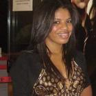 Simone Cardoso dos Santos (Estudante de Odontologia)