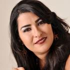 Paula Angela Dias (Estudante de Odontologia)