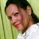 Dra. Marcilene de Melo Bernardo (Cirurgiã-Dentista)