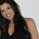 Dra. Bruna Silvestre B. Lopes (Cirurgiã-Dentista)