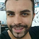Dr. Victor Castilho de Souza (Cirurgião-Dentista)