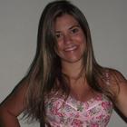 Rafaella Gonzo de Carvalho (Estudante de Odontologia)