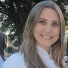 Dra. Bianca Nascimento Reginato (Cirurgiã-Dentista)
