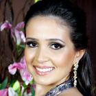 Dra. Karina Ribeiro Martini (Cirurgiã-Dentista)