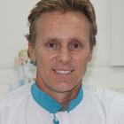 Dr. Alexandre Dunaev (Cirurgião-Dentista)
