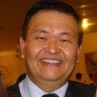 Dr. Jony Ossamu Yoshida (Cirurgião-Dentista)