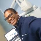 Dr. Luiz Paulo de Moura Ferreira (Cirurgião-Dentista)