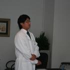 Dr. Celso Ito Tadano (Cirurgião-Dentista)