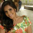 Juliana Macêdo Farias de Oliveira (Estudante de Odontologia)