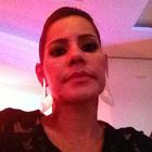 Dra. Carla Christianne Almeida Matos Lopes (Cirurgiã-Dentista)