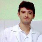 Lucas Farias de Oliveira (Estudante de Odontologia)