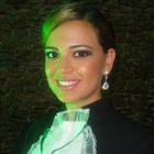 Dra. Elza Nathalie Pinto Peixoto (Cirurgiã-Dentista)