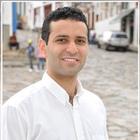 Dr. Samuel Andrade Pinto (Cirurgião-Dentista)