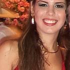 Dra. Nathalia Rossetto (Cirurgiã-Dentista)