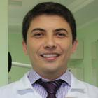 Dr. Welton Bezerra de Lima (Cirurgião-Dentista)