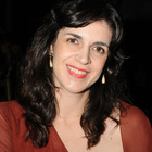 Dra. Renata Franco Silva (Cirurgiã-Dentista)