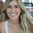 Marcella Gulhelmelli Andrade (Estudante de Odontologia)