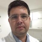 Dr. Joaquim Pimentel (Cirurgião-Dentista)