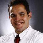 Dr. Gileade Jonathan Moraes Ferreira (Cirurgião-Dentista)