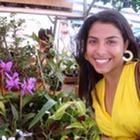 Dra. Luana Machado de Lima (Cirurgiã-Dentista)