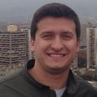 Dr. André Luiz Furquim Oliveira Filho (Cirurgião-Dentista)