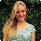 Géssica Zardo (Estudante de Odontologia)