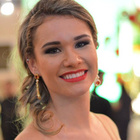 Danielle Patrícia Nóbrega de Lira (Estudante de Odontologia)