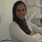 Dra. Mayara Boin (Cirurgiã-Dentista)