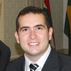 Dr. Rafael Avellar de Carvalho Nunes (Cirurgião-Dentista)