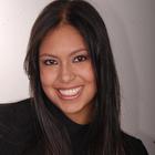 Dra. Liége Ivana Garcia Carvalho (Cirurgiã-Dentista)