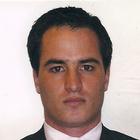 Vitor Aguirre (Estudante de Odontologia)
