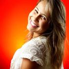 Hemilly Karoliny Martins Silva (Estudante de Odontologia)