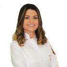Dra. Lívia D. R. Coelho (Cirurgiã-Dentista)