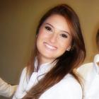 Dra. Pamela Katieli de Brito Barbosa (Cirurgiã-Dentista)