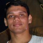 Dr. Fabrício Dias (Cirurgião-Dentista)
