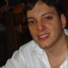 Dr. Vander Ferreira Junior (Cirurgião-Dentista)