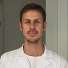 Dr. Matheus Müller Basegio (Cirurgião-Dentista)