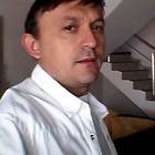 Dr. Jario Sampaio (Cirurgião-Dentista)